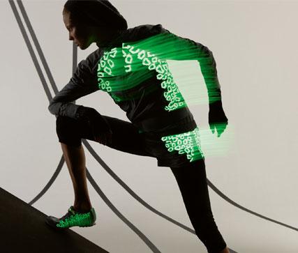 Adidas - Fashion News - Marie Claire