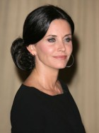 Courteney Cox admits regular botox use & couple's therapy - Celebrity news, Marie Claire