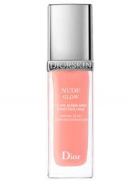 Dior Nude Glow - Beauty Buy of the Day, Marie Claire
