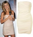 Jennifer Aniston: steal the style