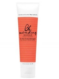 Bumble and Bumble Mending Mask