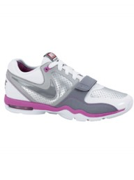 Nike Air Max Trainer 1 - Fashion Buy of the Day, Marie Claire