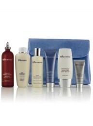 Elemis Everyday Beauty Essentials