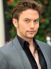 Jackson Rathbone talks Kristen Stewart & Breaking Dawn sex scenes - Twilight, Eclipse, Jasper, Cullens, interview, Robert Pattinson, filming, new, movie, saga, K-Stew, actor, part one, celebrity, news, Marie Claire, Eclipse