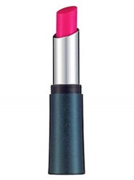 No7 Sheer Temptation Lipstick - Beauty Buy of the Day - Marie Claire