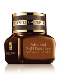 Est�e Lauder Advanced Night Repair Eye Synchronized Complex