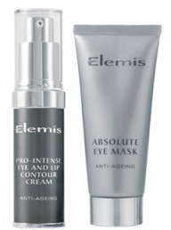 Elemis Pro-intense Eye and Lip Contour Cream - Beauty Buy of the Day, Marie Claire