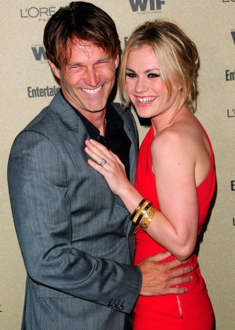 Anna-Paquin-and-Stephen Moyer-Entertainment Weekly and Women In Film Pre Emmy Party-Celebrity Photos-27 August 2010