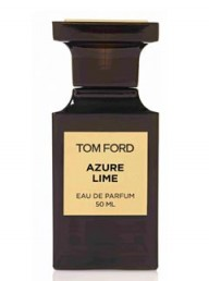 Tom Ford Azure Lime Parfum Spray