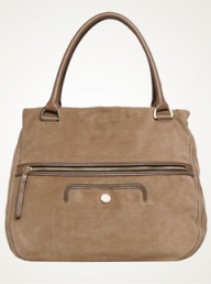 Coccinelle tote - Fashion Buy of the Day - Marie Claire