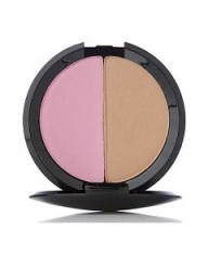 Philosophy You Make Me Blush Mineral Blush duo - Beauty Buy of the Day
