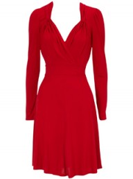 Oasis Vita dress - Fashion Buy of the Day, Marie Claire
