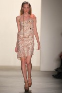 Erin Fetherston Spring Summer 2011, New York Fashion Week