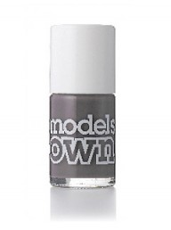 Models Own Purple Grey Nail Polish - Beauty Buy of the Day - Marie Claire