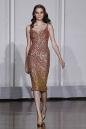 L'Wren Scott Spring/Summer 2011 New York Fashion Week