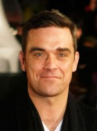Robbie-Williams-LP.jpg