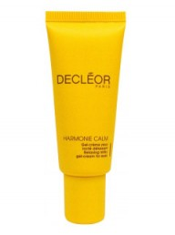 Decleor Harmonie Calm Relaxing Milky Gel-Cream for Eyes - Beauty Buy of the Day - Marie Claire