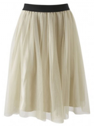 Fever Ballet skirt - Fashion Buy of the Day, Marie Claire