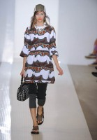 Marni Spring/Summer 2011 Milan Fashion Week
