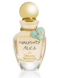 Vivienne Westwood Naughty Alice 