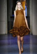 Rue du Mail Spring/Summer 2011 Paris Fashion Week