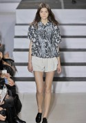Devastee Spring/Summer 2011 Paris Fashion Week