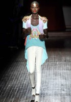 Manish Arora Spring/Summer 2011 Paris Fashion Week