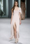 Elie Saab Spring/Summer 2011 Paris Fashion Week