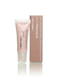 Comfort Zone Lip Scrub - Beauty Buy of the Day - Marie Claire