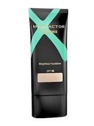 MaxFactor Xperience Weightless Foundation - Beauty Buy of the Day - Marie Claire