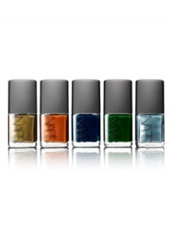 Nars Vintage nail polish collection - Beauty Buy of the Day - Maire Claire 