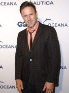 David Arquette - David Arquette apologises for shocking tell all on radio show - Courteney Cox - David Arquette Courteney Cox split - Celebrity News - Marie Claire