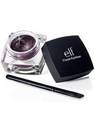 E.l.f cream eyeliner - Beauty Buy of the Day, Marie Claire