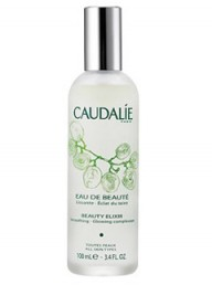 Caudalie Beauty Elixir - Beauty Buy of the Day - Marie Claire