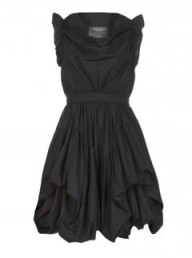 All Saints Lorinna Dress
