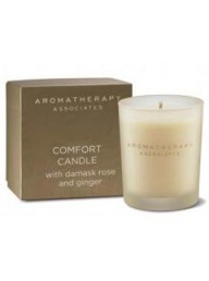 Aromatherapy Associates Comfort Candle