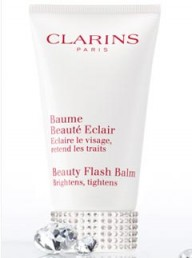 Clarins Limited Edition Beauty Flash Balm