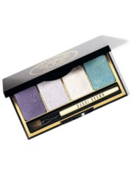 Bobbi Brown Crystal Eye Palette - Beauty Buy of the Day - Marie Claire