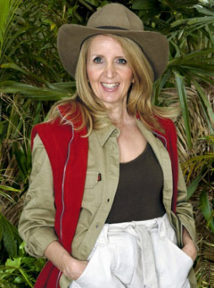 What's wrong with Gillian McKeith | Media | The Guardian
