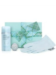 Liz Earle Pampering Hand Treat