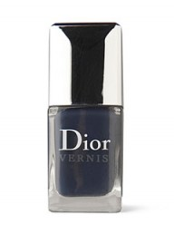Dior Vernis Bond Street Nail Polish - Beauty Buy of the Day - Marie Claire 