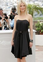 Gwyneth Paltrow Style Highs & Lows - pics, pictures, style, red carpet, fashion, Marie Claire
