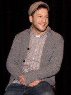 Matt Cardle - Matt Cardle pulls out of secret X Factor gig - X Factor - Xfactor - Celebrity News - Marie Claire