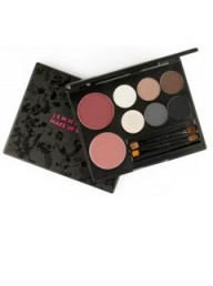 Jemma Kidd Essential Smoky Kit