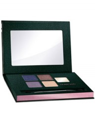 The Body Shop eye palette - Beauty Buy of the Day, Marie Claire