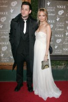 Nicole and Joel Madden - Relationship in pics - 2010 wedding