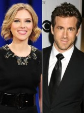 Scarlett Johansson and Ryan Reynolds announce split