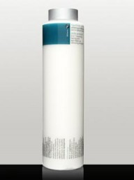Korres Milk Proteins Three In One Cleanser