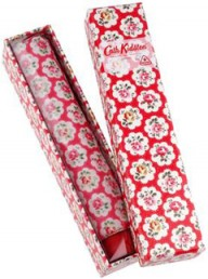 Cath Kidston by Fulton Provence Rose superslim umbrella - Fashion Buy of the Day, Marie Claire
