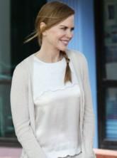 Nicole Kidman - Nicole Kidman reveals heartbreak over adopted children - Tom Cruise - Katie Holmes - Celebrity News - Marie Claire